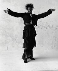 Kurt Markus, Mirabella, Savannah, Georgia, 1994