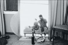 Bert Stern, Bert Stern and Marilyn Monroe: From The Last Sitting, 1962