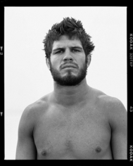 Reed Krakoff, Matt Wiman