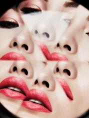 Ben Hassett, Dior Magazine, 2016