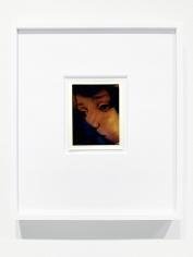 Kali, Sleeping Beauty Eyes, Palm Springs, CA, 1969