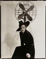 Cecil Beaton, Fashion, circa 1940
