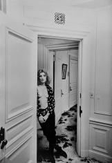 Cecil Beaton, Viva, 1970