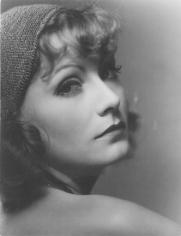 Clarence Sinclair Bull, Greta Garbo, Susan Lenox, 1930