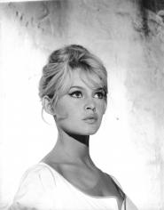 Peter Basch, Brigitte Bardot