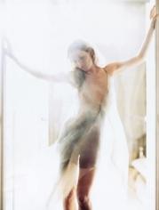 Mary McCartney  Kate II, 2003