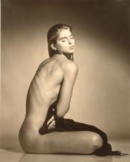 Rico Puhlmann, Gabrielle Reece, 1991