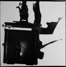 Bert Stern, Untitled, circa 1960