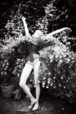 Ellen von Unwerth, Butterfly, 2012