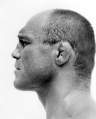 Reed Krakoff, Randy Couture