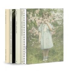 Kali Ltd. Ed., powerHouse Books, 2021