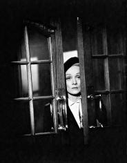 Phil Stern, Marlene Dietrich, 1956