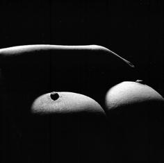 Jerry Schatzberg, Moon Under Miami