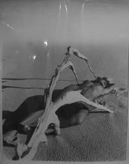 Herbert Matter, Mercedes, 1940