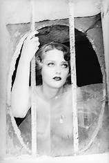 Ellen von Unwerth, From Revenge, 2002