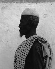 Kurt Markus, Burayki Mahbub Sidi Ja'far, Makan Balfas, Hadramant, Yemen, 1996