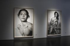 Clio Newton: Venus, Forum Gallery, New York, NY, September 26 - November 9, 2019