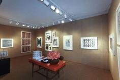 ADAA: The Art Show 2011
