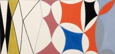 Douglas Denniston, Untitled, 1949