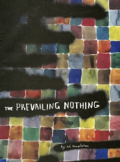 Ed Templeton: The Prevailing Nothing