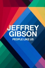 Jeffrey Gibson: People Like Us