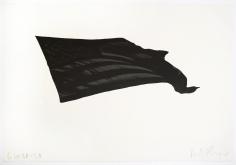 Black Flag, 1990