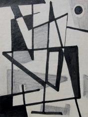 Vaclav Vytlacil untitled gouache 002.