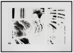 Annunciazione, triptych