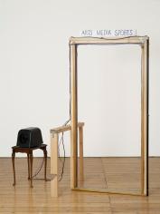 Arts Media and Sports