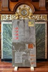 stela #18 (carne viva)