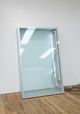 leaning frames #3