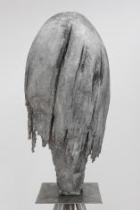 Medusa 2015 bronze
