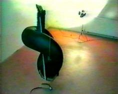 Ejercicio 2 1997 - 2007