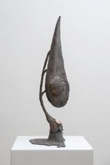 Untitled 2015 bronze