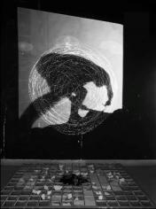 Aditya Pande Untitled 2016 Video