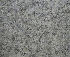G. R. Iranna  Ephemeral is Eternal, 2017  Acrylic on tarpaulin  54 x 66 in