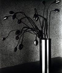 Daido Moriyama - Documentary 79, Tokyo, 1986 Gelatin silver print, printed c. 1986. 8 x 10 inches ; Bruce Silverstein Gallery