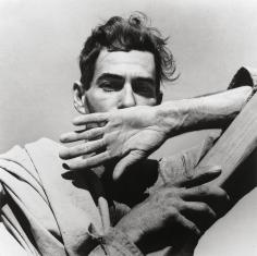 , Dorothea Lange