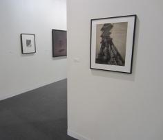 Art Basel 44