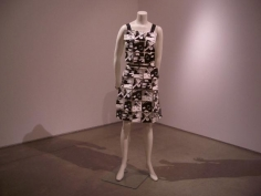Lourdes Grobet | Bruce Silverstein Gallery