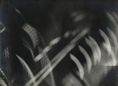Man Ray -  Emak Bakia (film still), 1926  | Bruce Silverstein Gallery