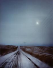 #9198, 2010, Archival pigment print