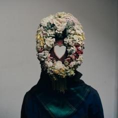 Trine Søndergaard - Strude #19, 2008 | Bruce Silverstein Gallery