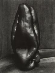 , Edward Weston