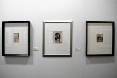 Art Basel 42