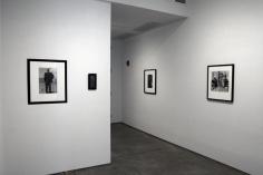 Discoveries | installation image 2010 | Bruce Silverstein Gallery