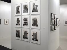 Art Basel 45
