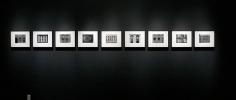 Aaron Siskind | Recurrence | Bruce Silverstein Gallery