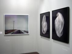 Art Basel 40