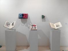 New York Art Book Fair